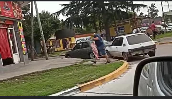 CLAUSURAN UNA CARNICERÍA CON PRODUCTOS EN MAL ESTADO