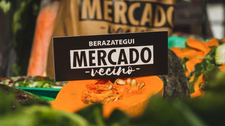 MERCADO VECINO TRAE IMPERDIBLES OFERTAS EN MAYO